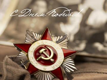 http://s0.uploads.ru/t/uKj5T.jpg