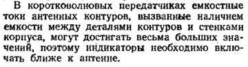 http://s0.uploads.ru/t/uREep.jpg