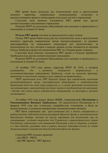 http://s0.uploads.ru/t/ubHCf.jpg