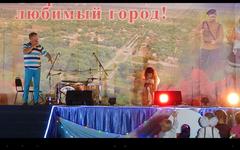 http://s0.uploads.ru/t/ufD3a.png