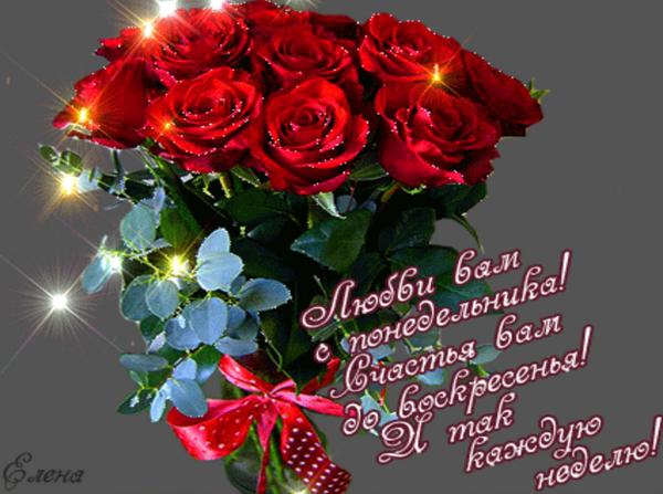 http://s0.uploads.ru/t/ultsa.png