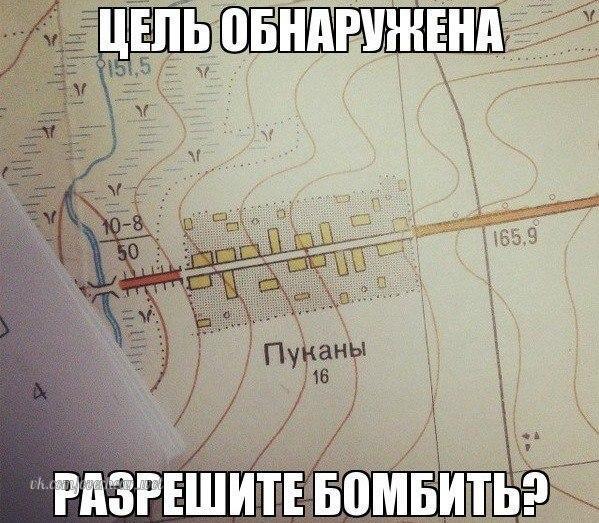 http://s0.uploads.ru/t/uwNU6.jpg
