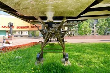 http://s0.uploads.ru/t/v21ba.jpg