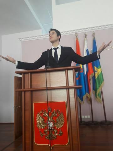 http://s0.uploads.ru/t/v6PVL.jpg