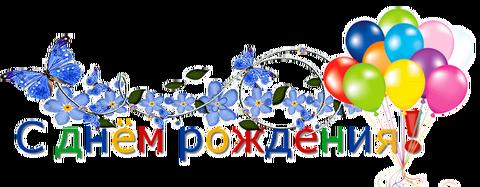 http://s0.uploads.ru/t/v6Xaf.png
