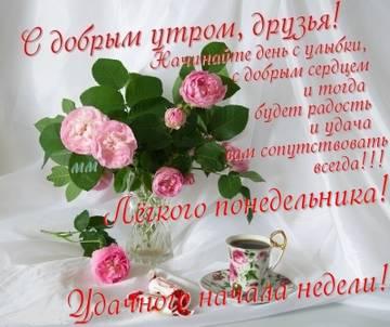 http://s0.uploads.ru/t/v92Mp.jpg