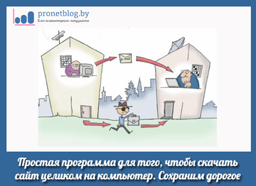 http://s0.uploads.ru/t/vFl7K.png
