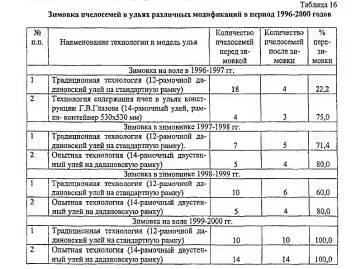 http://s0.uploads.ru/t/vGKTJ.jpg