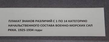 http://s0.uploads.ru/t/vIVKL.jpg