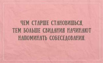 http://s0.uploads.ru/t/vMDQk.jpg