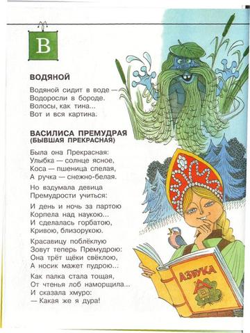 http://s0.uploads.ru/t/vSJjP.png