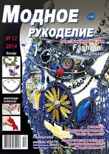 http://s0.uploads.ru/t/viKob.jpg