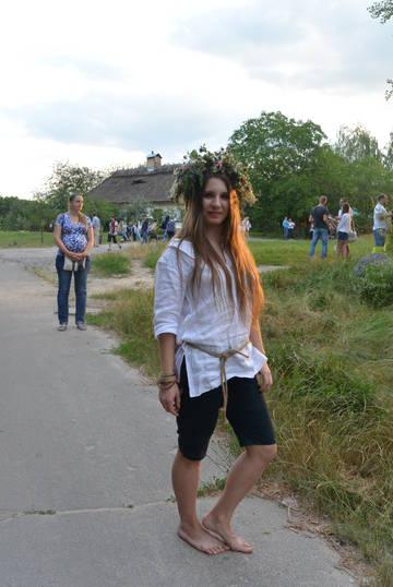 http://s0.uploads.ru/t/vkty1.jpg