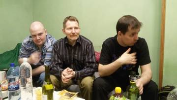 http://s0.uploads.ru/t/vlQPj.jpg