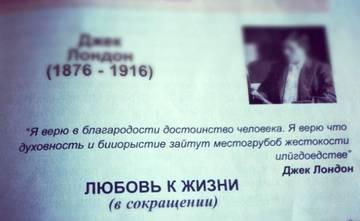 http://s0.uploads.ru/t/voKl7.jpg