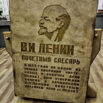 http://s0.uploads.ru/t/vpQf8.jpg