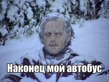 http://s0.uploads.ru/t/w8z9S.jpg