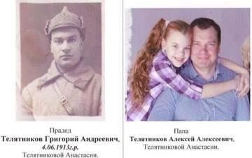 http://s0.uploads.ru/t/wO5lK.jpg