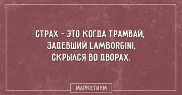 http://s0.uploads.ru/t/wTSRV.jpg