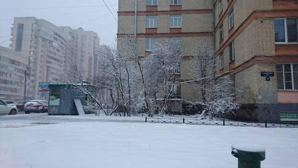 http://s0.uploads.ru/t/wZI9H.jpg