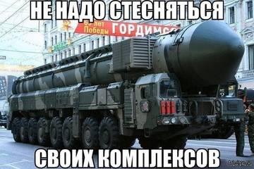 http://s0.uploads.ru/t/wpaNo.jpg