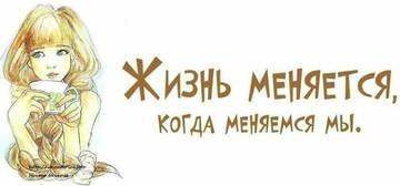 http://s0.uploads.ru/t/wr432.jpg