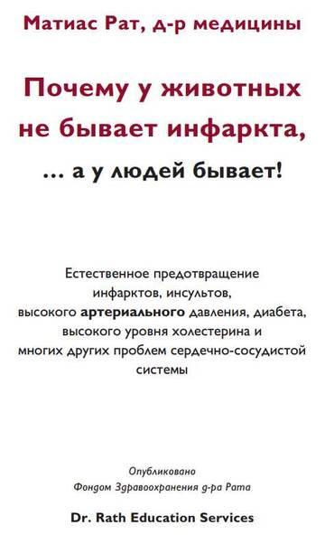 http://s0.uploads.ru/t/wvIL8.jpg