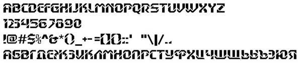 http://s0.uploads.ru/t/x8GpP.jpg