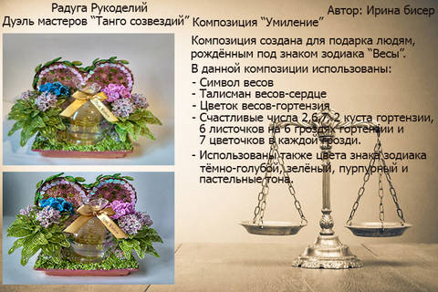 http://s0.uploads.ru/t/xIg1Y.jpg