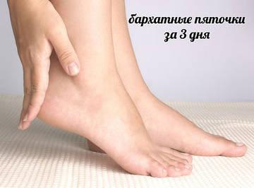 http://s0.uploads.ru/t/xOYho.jpg