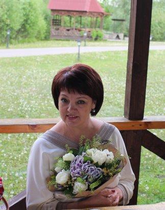 http://s0.uploads.ru/t/xjMIo.jpg