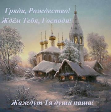 http://s0.uploads.ru/t/y1e3g.jpg