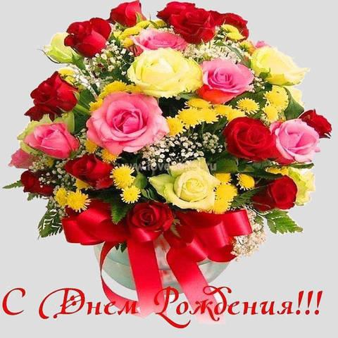 http://s0.uploads.ru/t/yCfSQ.jpg