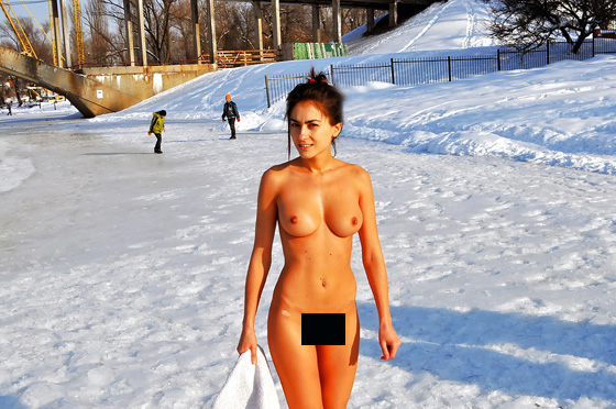 http://s0.uploads.ru/t/yHxdg.jpg