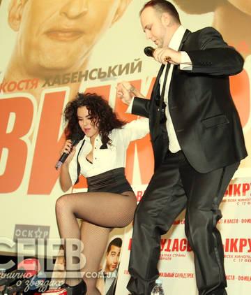 http://s0.uploads.ru/t/yLzG6.jpg
