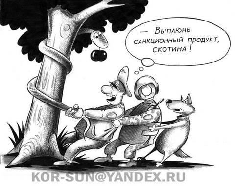 http://s0.uploads.ru/t/yZdRm.jpg
