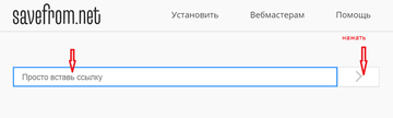 http://s0.uploads.ru/t/yiFwm.png
