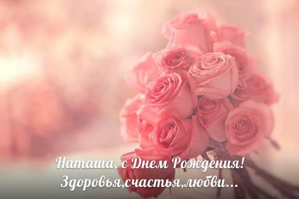 http://s0.uploads.ru/t/yj5N6.jpg