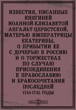 http://s0.uploads.ru/t/zBMwp.jpg