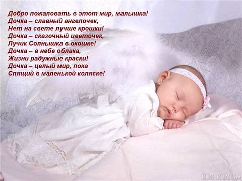 http://s0.uploads.ru/t/zIwMC.jpg