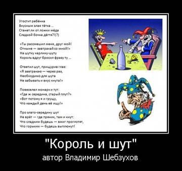 http://s0.uploads.ru/t/zJYjK.jpg