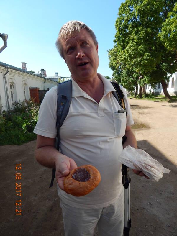 http://s0.uploads.ru/t/zRCEx.jpg
