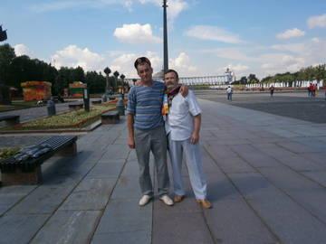 http://s0.uploads.ru/t/zSbRH.jpg