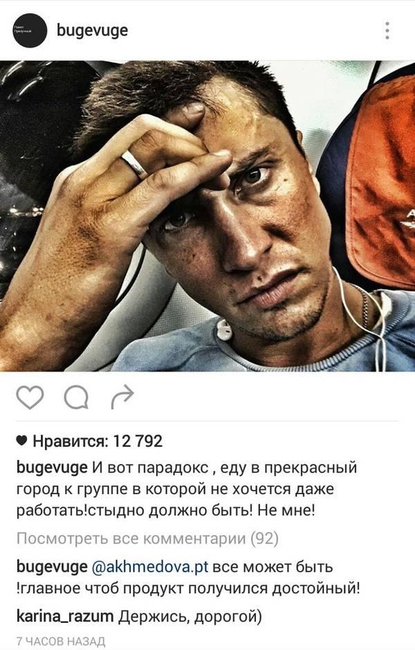 http://s0.uploads.ru/t/zV2GZ.jpg