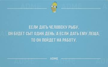 http://s0.uploads.ru/t/zxth5.jpg