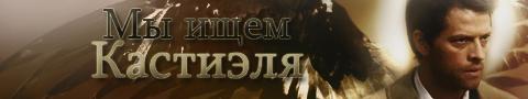 http://s0.uploads.ru/t09lb.png