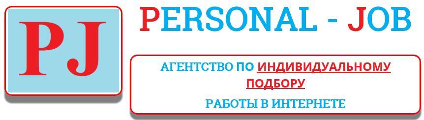 http://s0.uploads.ru/t3MID.jpg