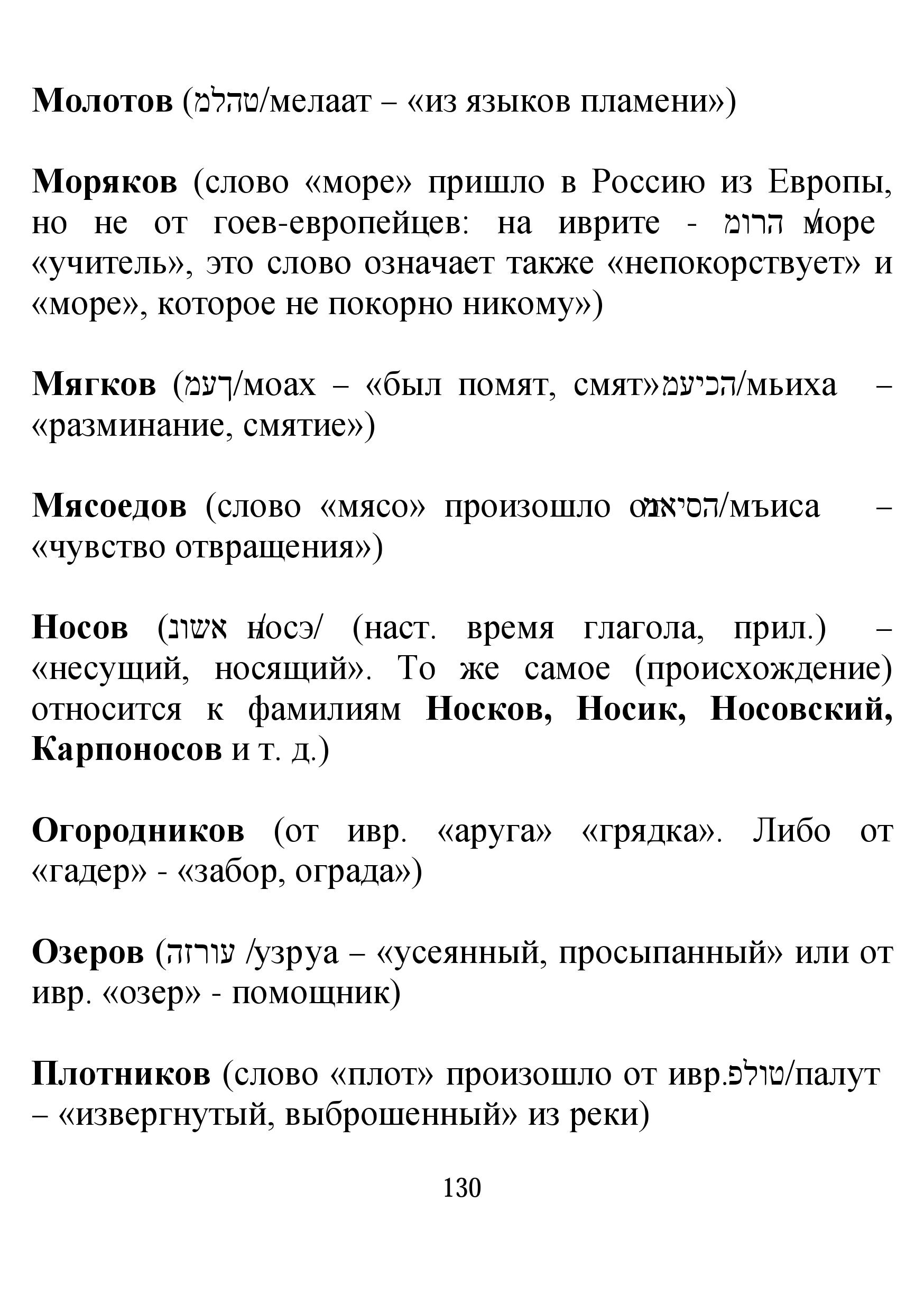 http://s0.uploads.ru/tNdDj.jpg