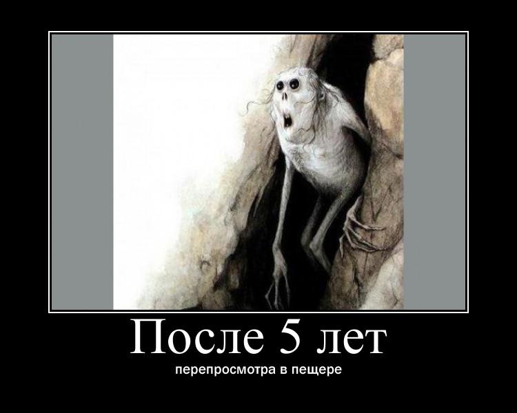 http://s0.uploads.ru/u5TEL.jpg