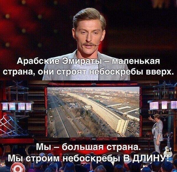 http://s0.uploads.ru/uvsCQ.jpg